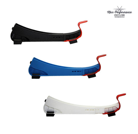 Blue-Sports-Quick-Step-in-hockey-skate-guards