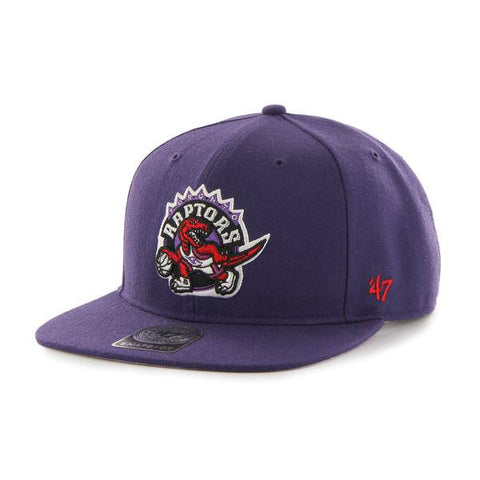 toronto-raptors-purple-hat
