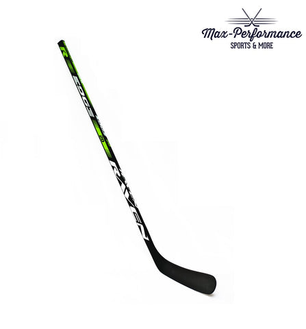 raven-edge-2018-hockey-sticks