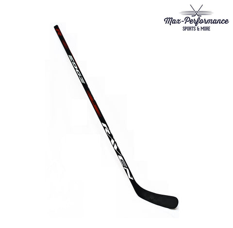 raven-edge-40-flex-hockey-sticks