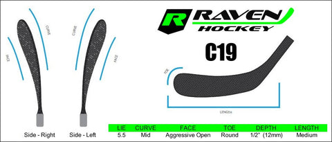 raven-hockey-sticks-online-shopping