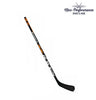 raven-edge-30-flex-hockey-stick