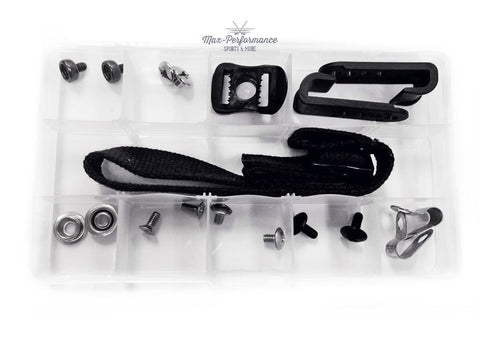 helmet-screws-kit