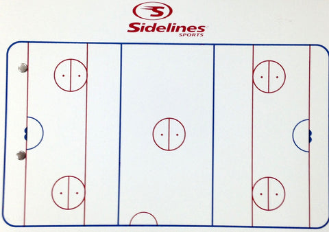 ringette-coaching-board