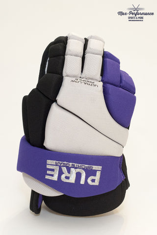 purple-ringette-gloves