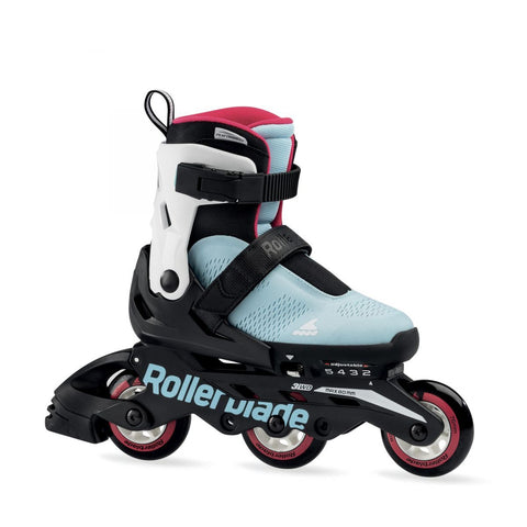 rollerblade-microblade-3wd-skates-ice-blue