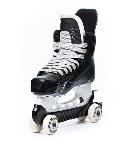 where-to-buy-rollergards-online