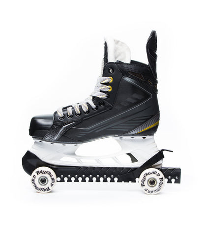 hockey-skate-guards-with-wheels