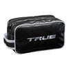 true-hockey-shower-toiletry-bag