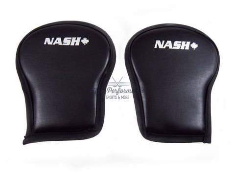 nash-slash-guards