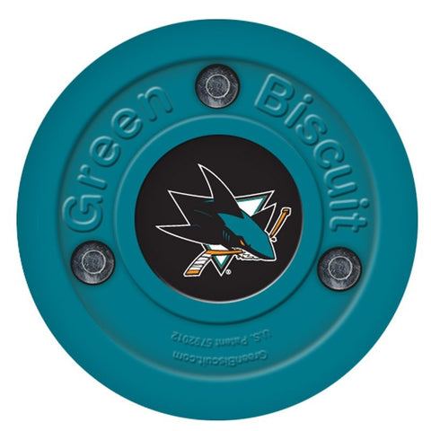 san-jose-sharks-hockey-puck