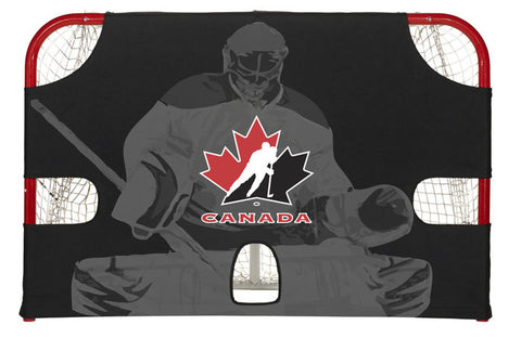 hockey-canada-shooter-tutor
