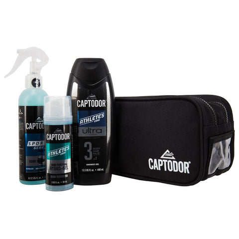 captodor-odor-destroyer-toiletry-kit