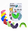 sisu-junior-mouthguard