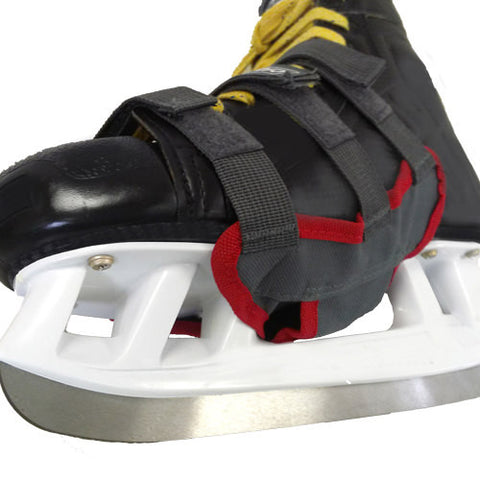 sidelines-hockey-skate-weights