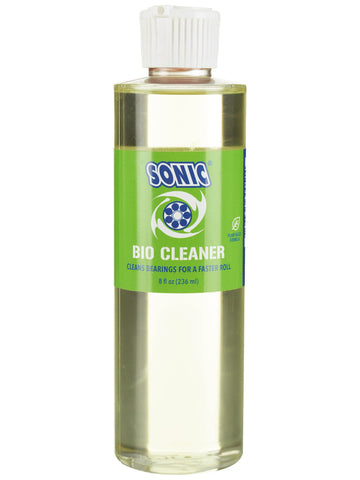 sonic-bio-cleaner-refill