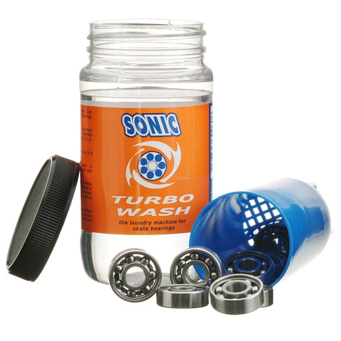 sonic-turbo-wash-bearing-cleaner-system