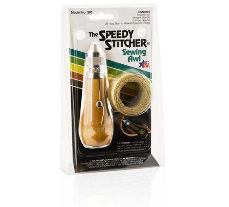 the-speedy-stitcher-sewing-awl