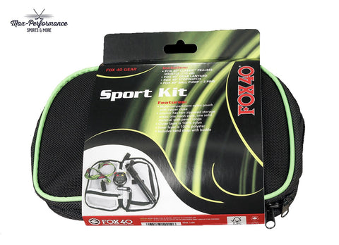 fox-40-sport-pouch-kit