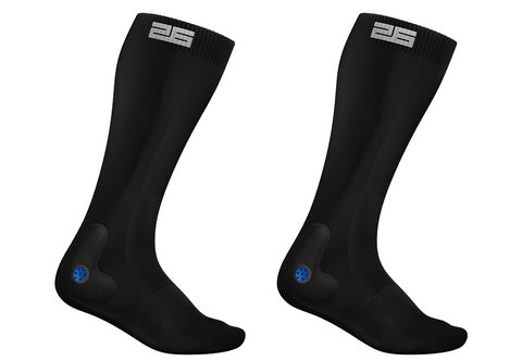 stable-26-hockey-socks