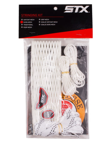 stx-dura-mesh-stringing-kit
