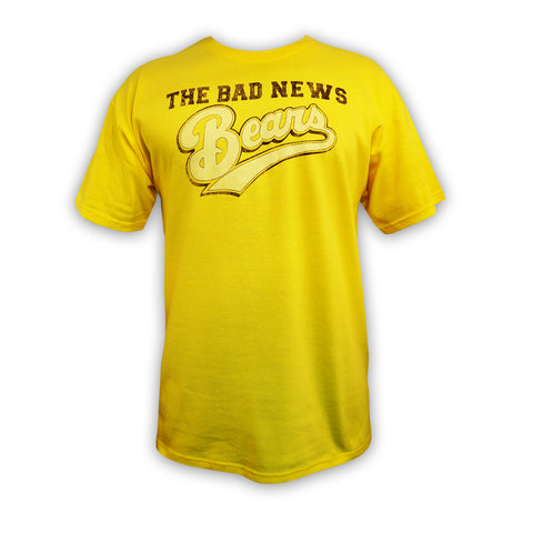 the-bad-news-bears-movie-tshirt