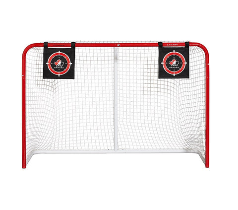 hockey-canada-top-corner-shooting-targets