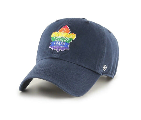toronto-maple-leafs-pride-hat