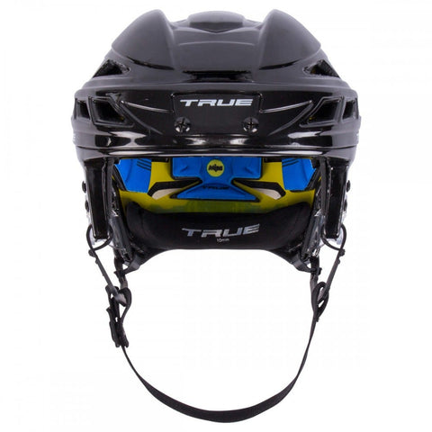 true-hockey-helmet