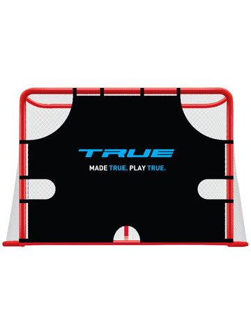 true-hockey-shooter-tutor