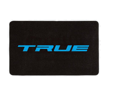 true-hockey-skate-mat