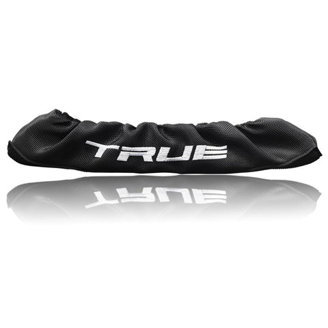 true-skate-guards