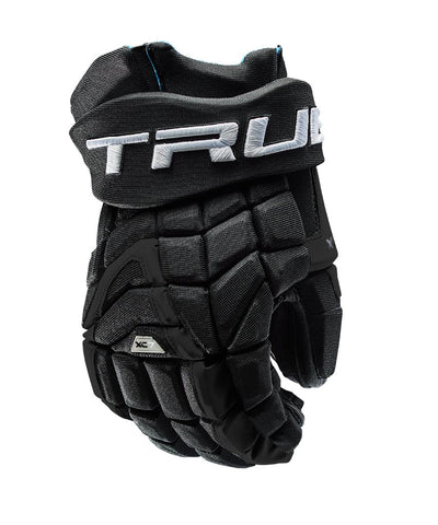 true-xc7-pro-hockey-gloves