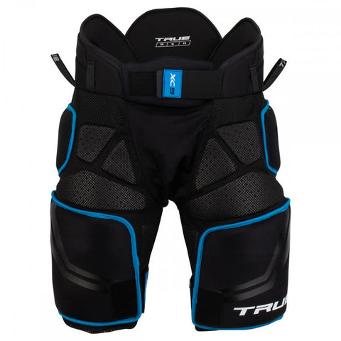 True XC9 Hockey Girdle and Pant Shell