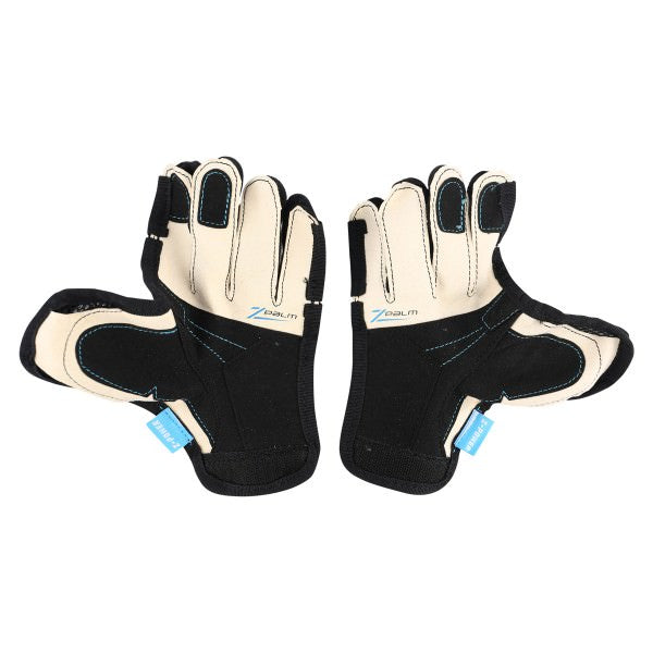 4af2c2df882 True Hockey Z-Power Replacement Palms – Max-Performance Sports   More