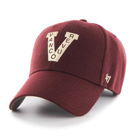 0436097ad67 Hockey Hats – Page 2 – Max-Performance Sports   More