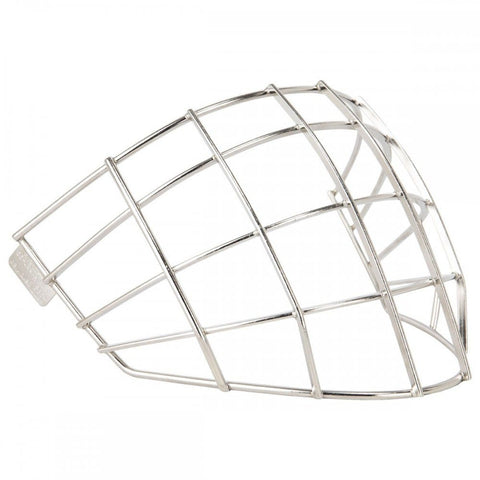 vaughn-7700-2300-straight-bar-cage