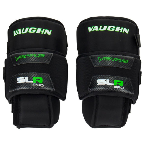 vaughn-slr-pro-knee-and-thigh-pads