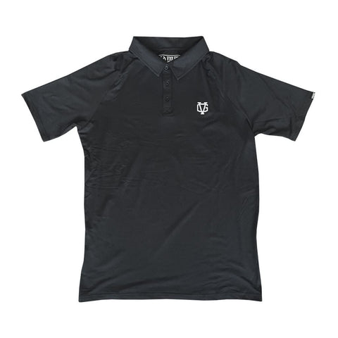 violent-gentlemen-golf-shirt