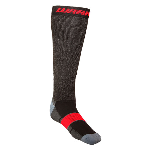 warrior-cut-proof-hockey-socks