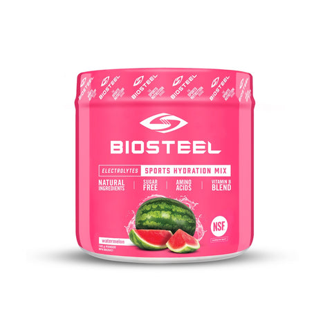 where-to-buy-new-watermelon-biosteel-flavor-vancouver