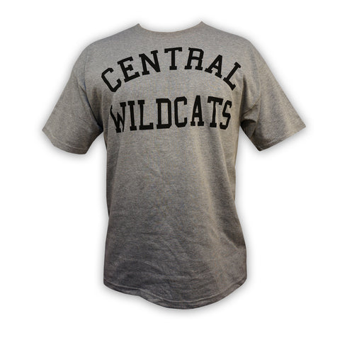 wildcates-football-movie-tshirt