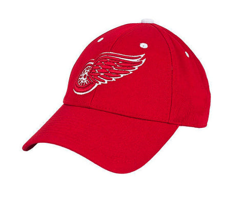 red-wings-open-ice-hat