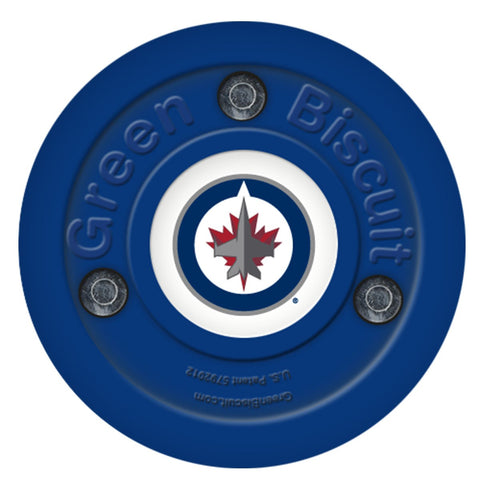 winnipeg-jets-green-biscuit