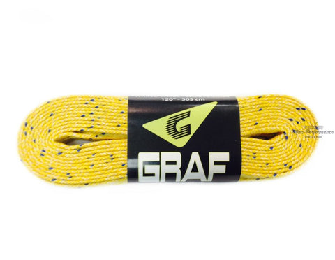 yellow-graf-skate-laces