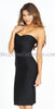 Cece Bandage Dress -Bandage