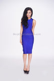 Becca Bandage Dress -bandage