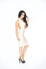 Kamden Bandage Dress -Bandage