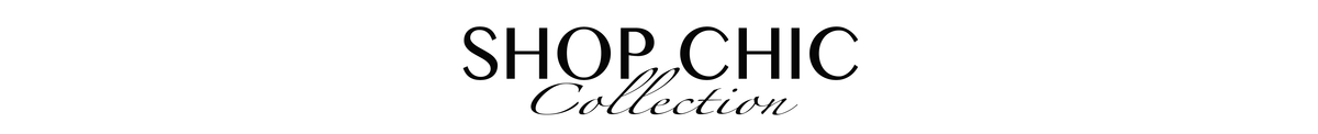 Shop Chic Collection