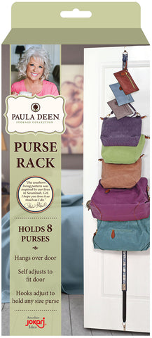 Purse Rack - Paula Deen Everyday